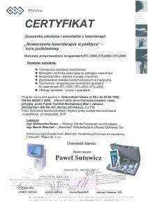 SMINOLTA BI14120217310_0006