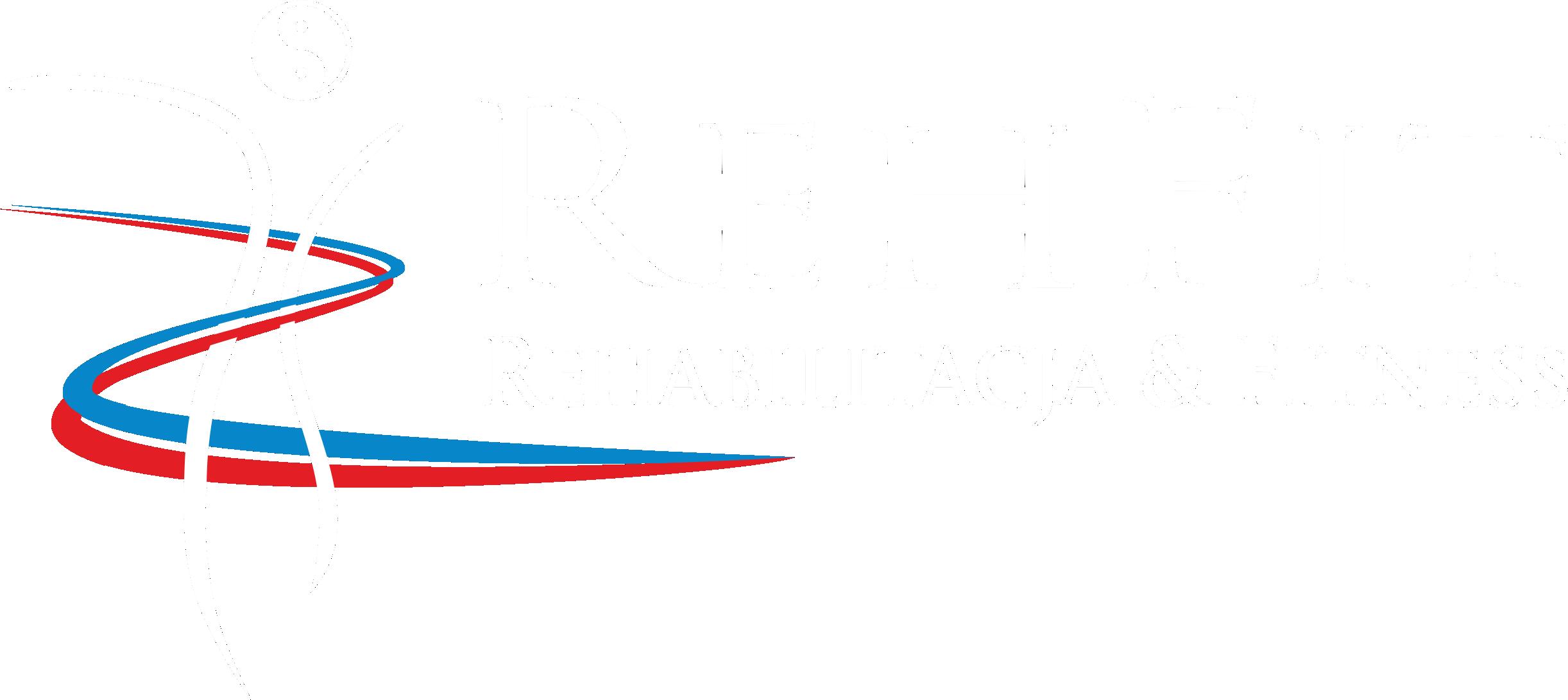 REHFIT