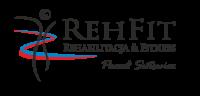 REHFIT | rehabilitacja i fizjoterapia