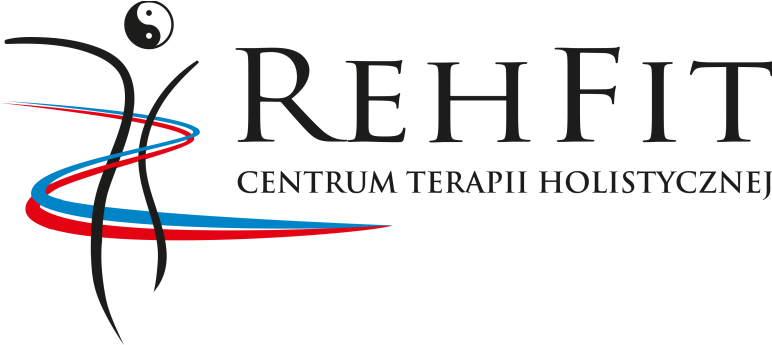 REHFIT | Centrum Terapii Holistycznej